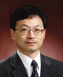 Prof. Noriaki Satonaga