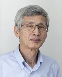 Dr. Takashi Watanabe